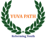 Yuva path – Reforming Youth